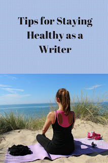 health, recipe, writer, how to,