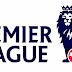 Ini nih Jadwal Liga Inggris Malam Nanti Minggu Pertama 2016/2017 !