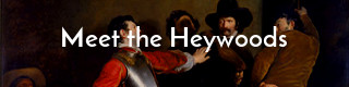 Link to history Heywood family of Heywood, Lancashire