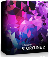 Articulate Storyline 2​ Full Crack