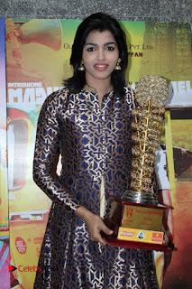 MGR Sivaji Academy Awards 2016 Stills  0024.jpg