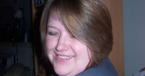 The Pixie Revolution Mrs Mac Hair Flashback Jan 2010