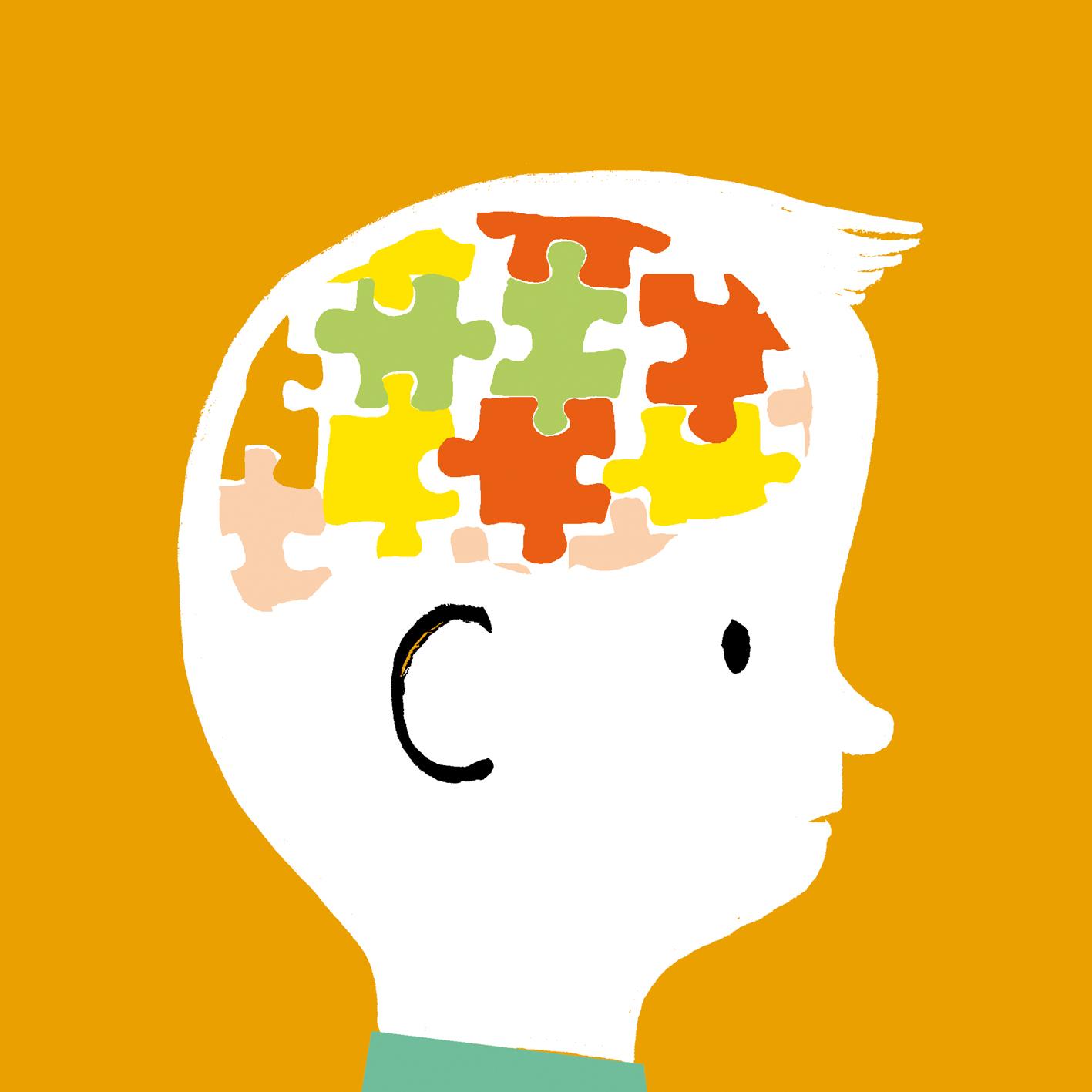 Autismo y emociones blog atendiendo necesidades for Definicion de gastronomia pdf