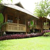 Santa-monica-resort, santa-monica-pancawati, santa-monica-bogor