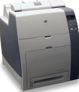 HP Laserjet color 4700dtn printers, ready to use solid prints, exs usage from office, printer warranty for 1 month all parts are running normally, suitable for business printing, print books etc.