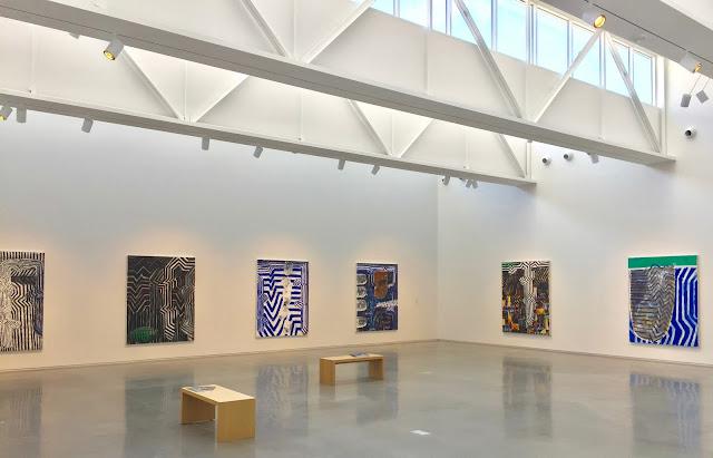 Rochester Art Review
