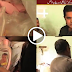Iqrar Ul Hassan Exposed fake Mother care baby Product making in Karachi !