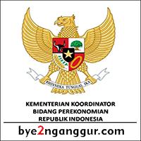 Lowongan Kerja Kementerian Koordinator Bidang Perekonomian 2018
