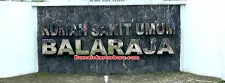 RSUD Balaraja