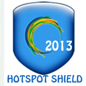 Hotspot shield for pc free download