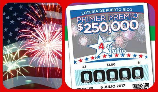 loteria-tradicional-277-numeros-ganadores-viernes-07-07-2017