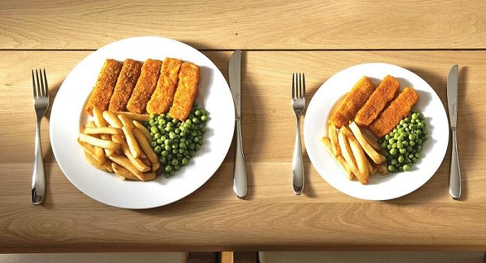 10 Tips Diet Alami Tanpa Obat Yang Sehat