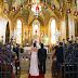 Nossa Festa: Casamento de Ana Paula e Domingos