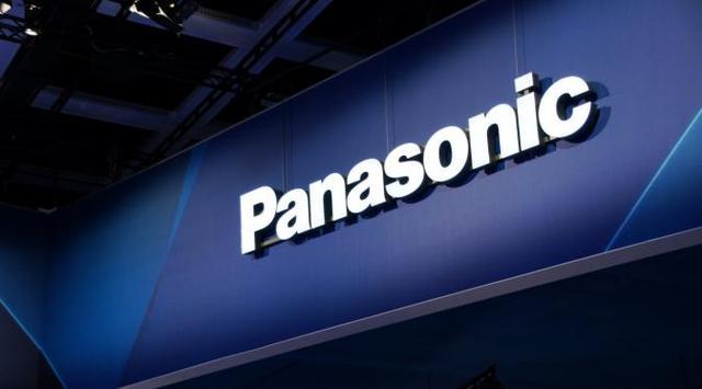 Lowongan Kerja Terbaru di PT Panasonic Gobel Energi Indonesia Cibitung