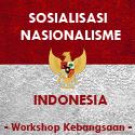 Workshop Kebangsaan