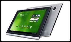 Tablet Android Seharga Rp 500 Ribu