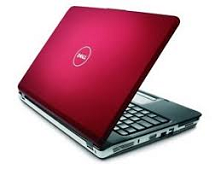 Dell Inspiron 1410  driver and download