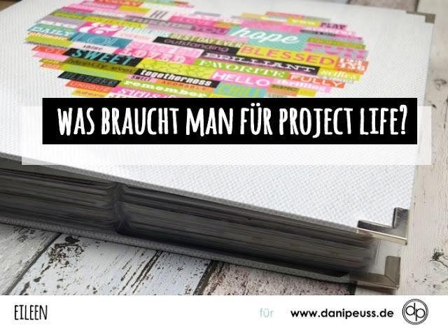 http://danipeuss.blogspot.com/2016/12/project-life-das-material.html