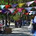 生粋のマドリードっ子気分でサンイシドロ祭りレポ!《サンイシドロ公園周辺編》【Fiestas San Isidro en Madrid 2018】