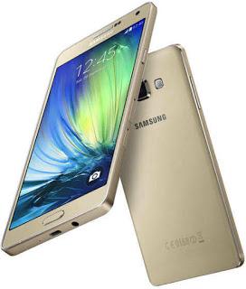 طريقة عمل روت لجهاز Galaxy A7 SM-A700K اصدار 6.0.1