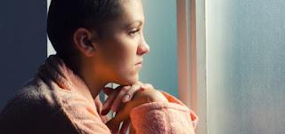 Cara Tradisional Mencegah Kanker Serviks Berdarah, Cara Ampuh Mencegah Kanker Serviks, Obat Kanker Serviks Stadium 4