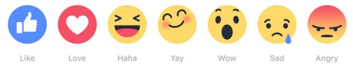 facebookin päivitys puhelimeen