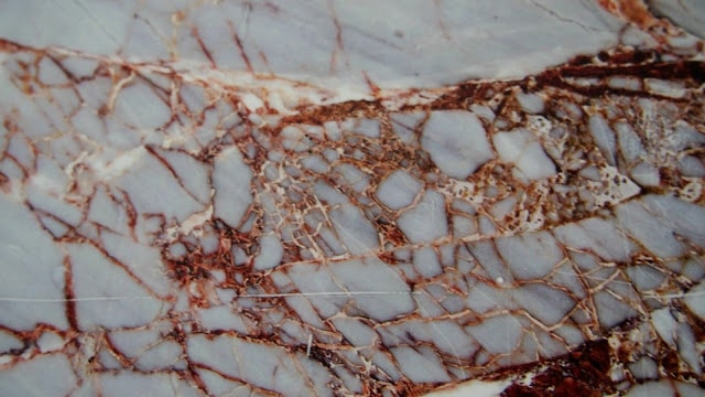 Rose Marble