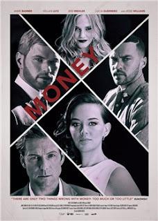Money (2016) Full Movie Sub Indo