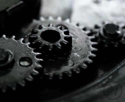 bagian-mesin-yang-besar-actionesia