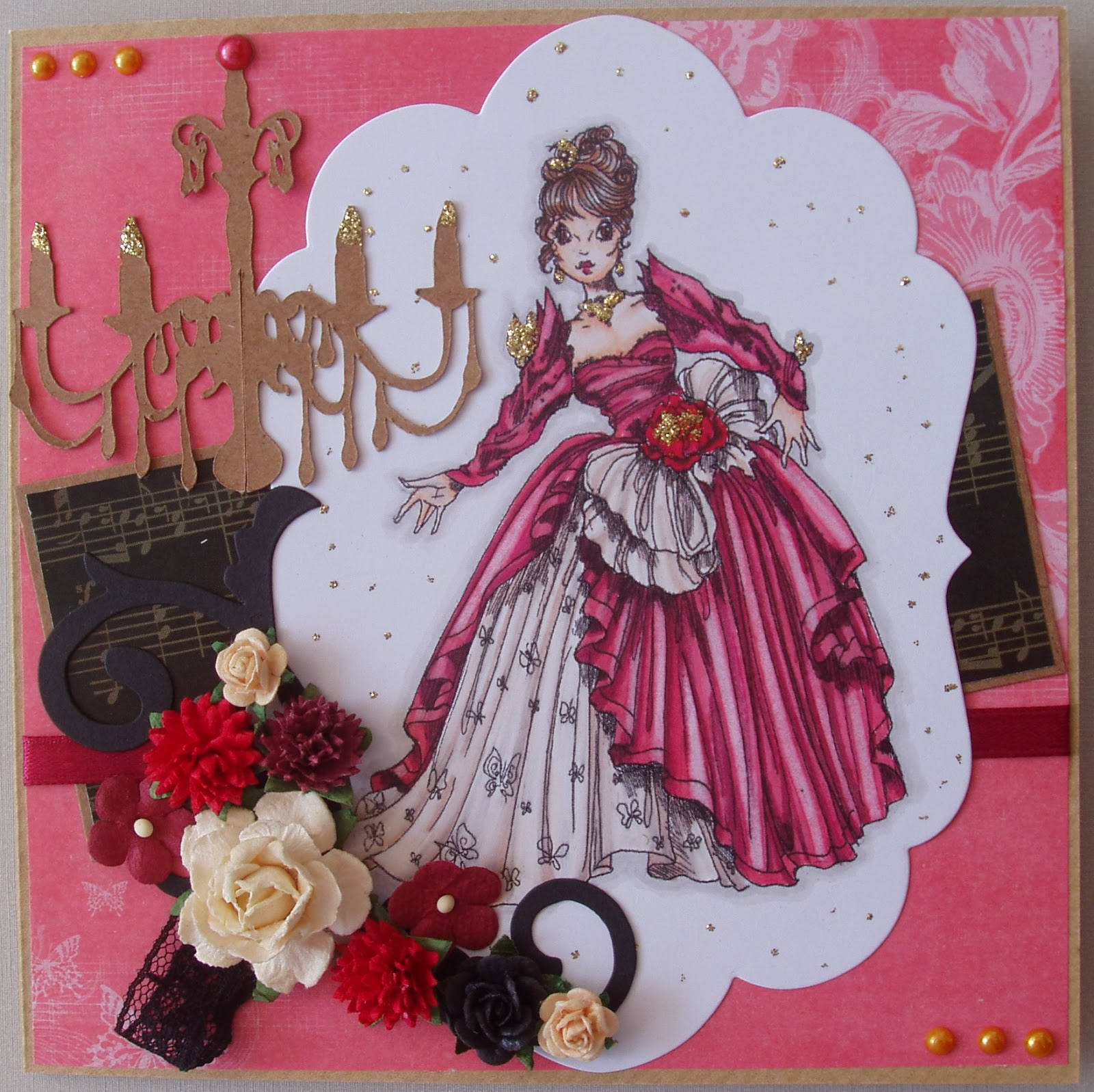 http://flossbites-cardmaking.blogspot.com/2013/07/waltzing-into-wednesday.html