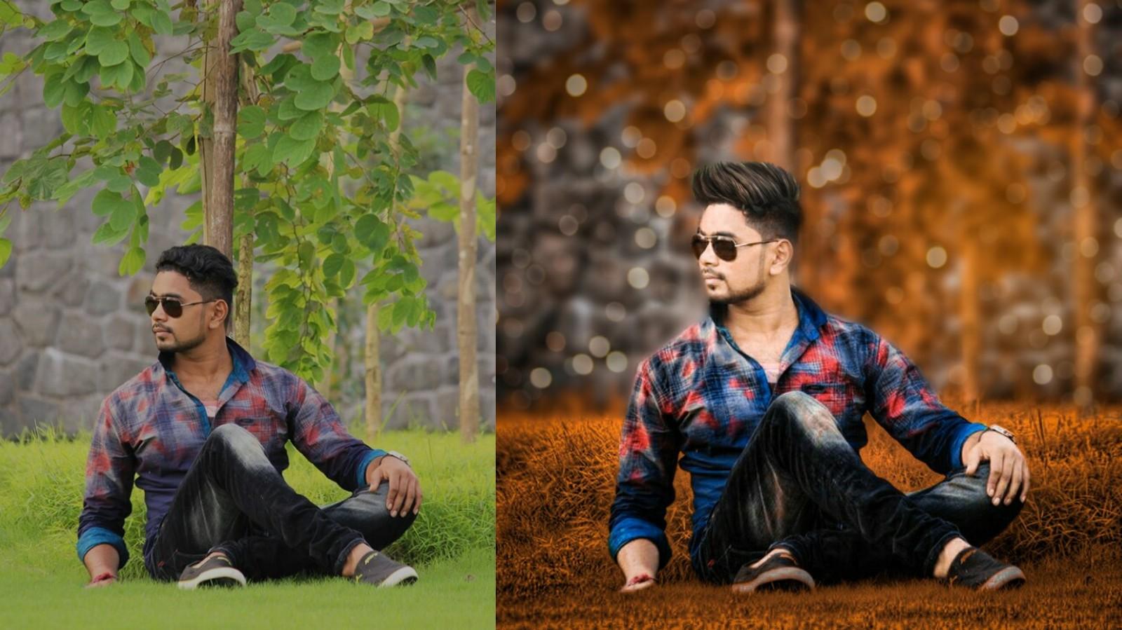 Photo stylish editing apps fotos