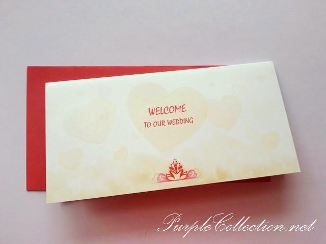 Chinese Wedding Invitation Card Malaysia, christian, church, mass booklet, program fan, menu, RSVP cards, modern, printing, cetak, wedding favour, packaging, pack, envelope for sale, you're invited, invitation card, kad-kad kahwin murah, Kuala Lumpur, Selangor, Johor Bahru, Singapore, Pahang, Bentong, Mentakab, temerloh, traditional, bespoke, personalized, personalised, photo printing, art card 260g, matt lamination, high quality, good, online, purchase, buy, sell, heart, red love, romantic, minimalist, submit own design for printing,