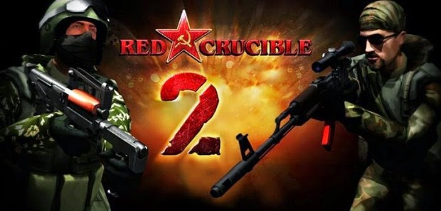 http://androidhackings.blogspot.in/2014/06/red-crucible-2-hack-tool-free-account.html