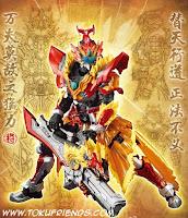 https://3.bp.blogspot.com/-GidDH2QXGPI/V4naPEdU5iI/AAAAAAAAIHQ/70-Lc_29RsACvenUujhy5bjfJdBTUr2sQCLcB/s1600/armor_hero_captor_carbon_action_figure_8.jpg