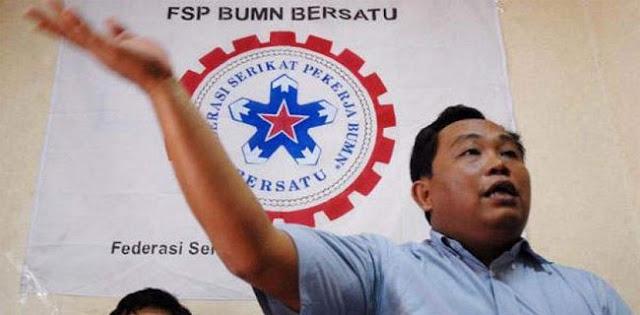 Gerindra: Selamat Pak Jokowi Sudah Bisa Menghidangkan Kue Ekonomi Indonesia Bagi TKA China