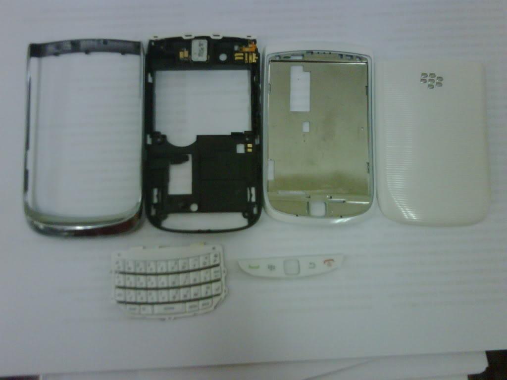 Spare Part Hp Jual Sparepart Untuk Semua Tipe Lg G Pro Lite D686 Resmi White Casing Lcd Touchscreen Flexible Dll