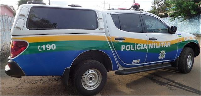 Homem cai em golpe de estelionato e perde mais de R$ 14.000,00 em Rolim de Moura