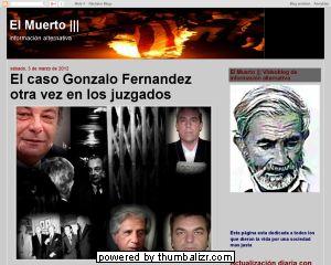 http://elmuertoquehabla.blogspot.com.uy/2012/03/el-caso-gonzalo-fernandez-otra-vez-en.html