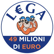La Lega restituirà i 49 milioni in 'rate' da 600mila euro l'anno