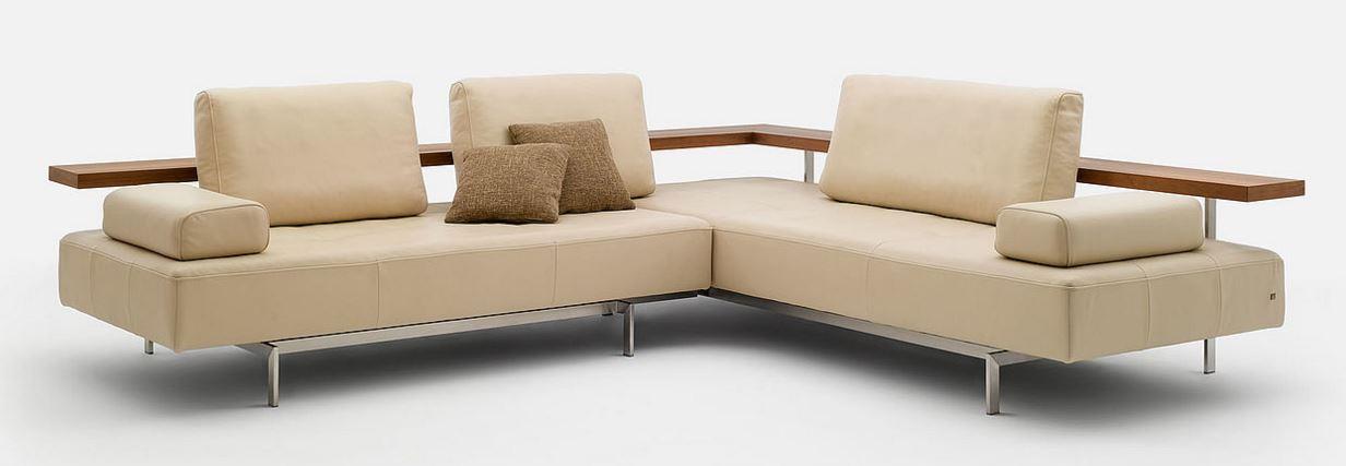 germanysky go rolf benz. Black Bedroom Furniture Sets. Home Design Ideas