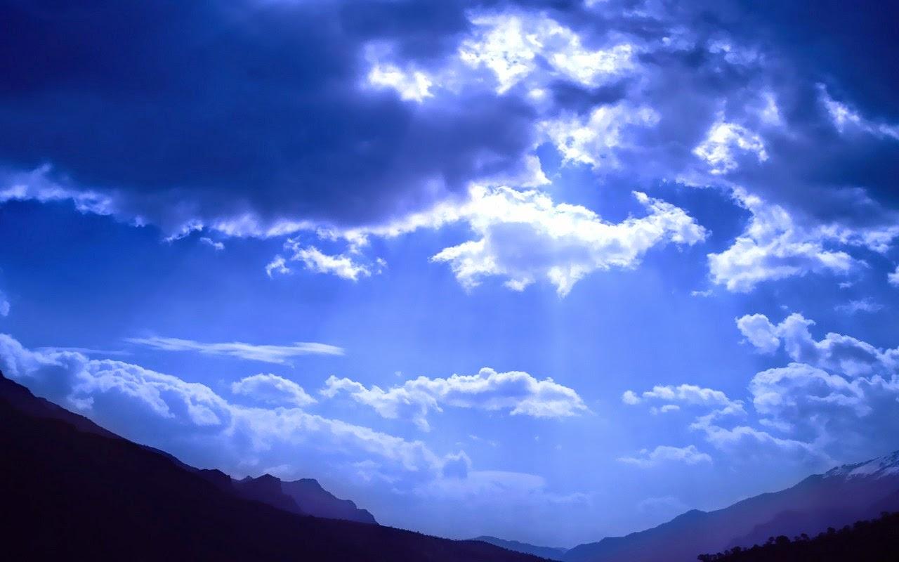 imagenes y fotos del cielo parte 1 im genes para