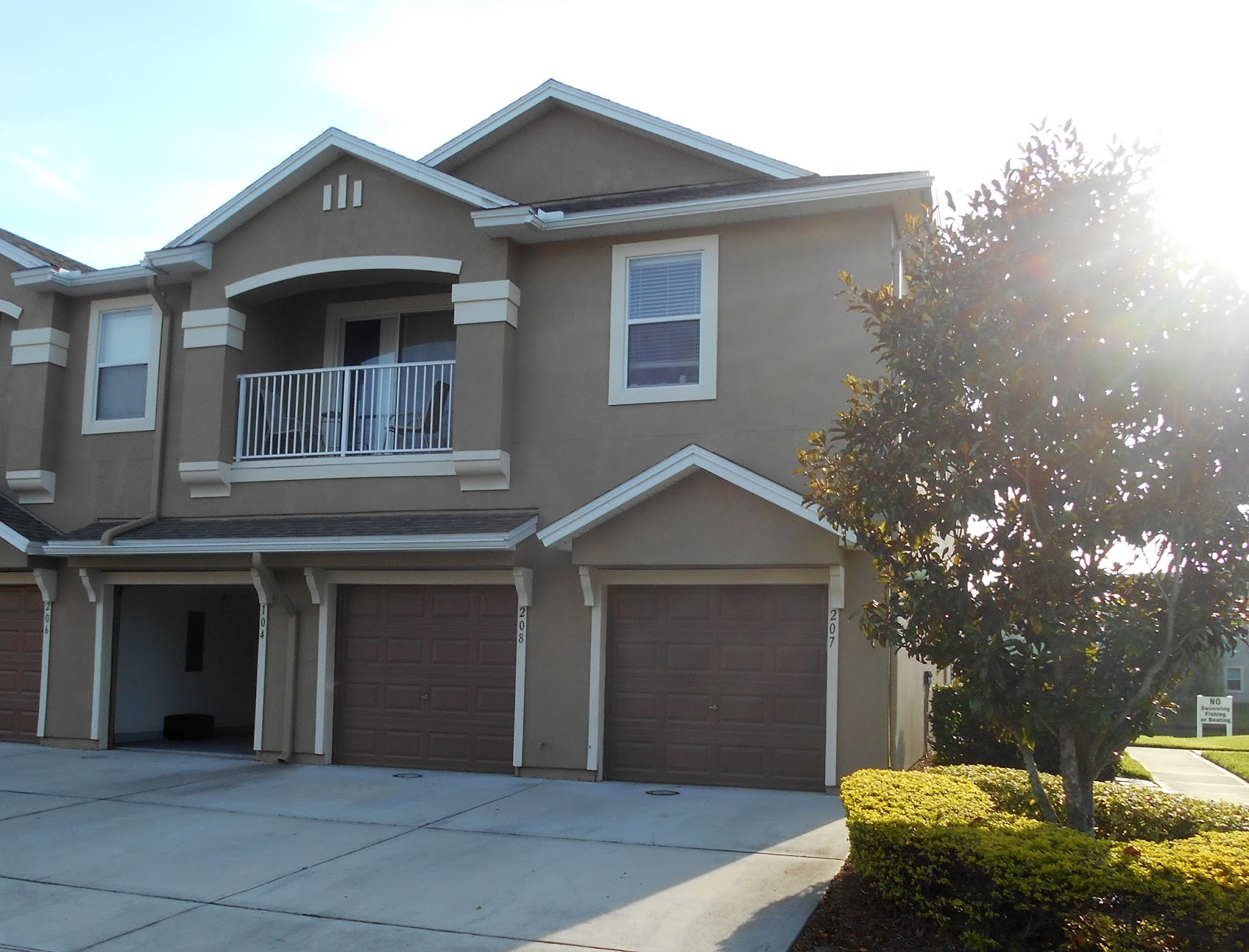 rockledge fl condo for lease 1300 month 3br 2 ba