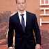 Matt Damon wife, age, height, net worth, kids, family, children, and wife, wife and kids, daughters, brother, house, wiki, body, wikipedia, height in feet, birthday, and family, biography, bio, born, girlfriend, wedding, siblings, home, as a child, father, saving, and his wife, contact, wife age, dob, nationality, birthplace, partner, parents, step daughter, friends, date of birth, father, is married,  how tall is, how old is, who is he married to, where did he grow up, where was born, profile, now, what was his first movie, young, mars, películas, oscar, kimmel, ben affleck movie, latest movie 2016, producer, director, directed movies, all movies, films 2016, co stars, 2000, oscar wins, 1998, movies 2014, new movie 2016, 2010  movie, roles, mit, 2011  movie, smile, janitor, tv series, prince,  awards, 2017, the wall, eurotrip, movies list, harvard, gay, filme, imdb, uciana barroso, news, actor, first movie, documentary, films, new movie, movies 2016, bourne, latest movie, filmography, upcoming movies, best movies, last movie, filmy, iq, esposa, filmografia, recent movies, interview, bald, speech, and luciana barroso, new film, romance movies, instagram, twitter, academy award, film list, divorce, funny, luciana, produced movies, show, movies starring, latest news, latest film, production company, boston movie, and luciana, and kids, age, top movies, early movies, comedy