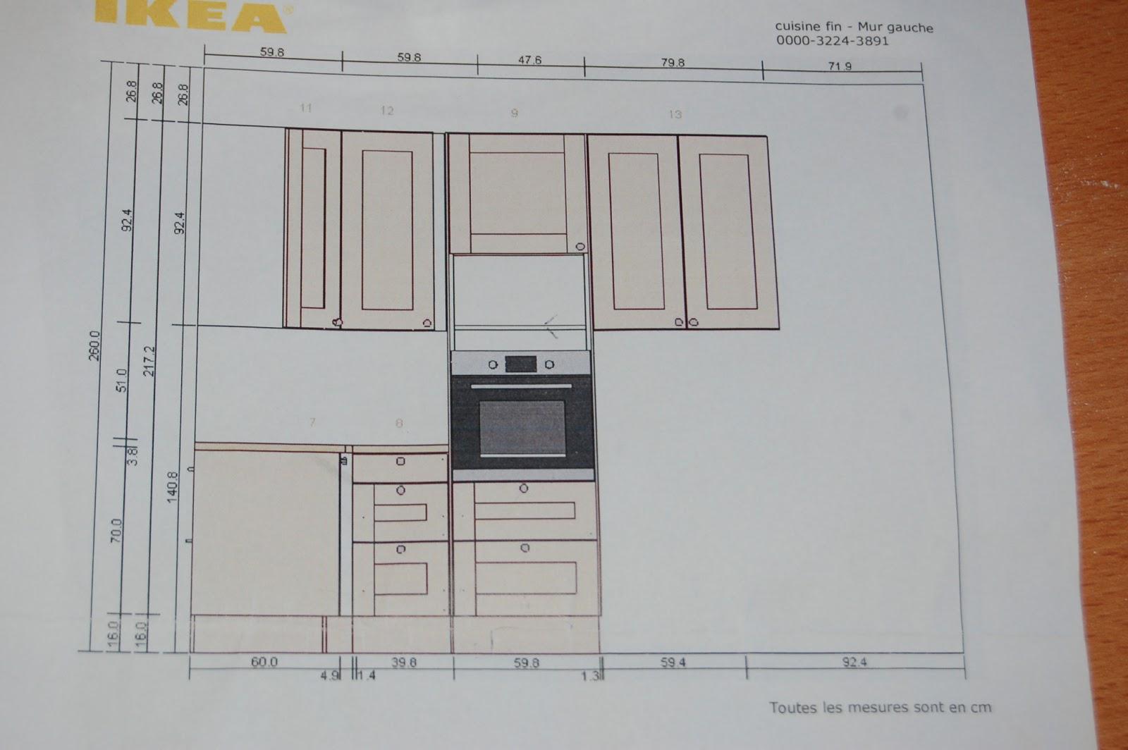 Ikea meuble haut cuisine metod wall cab horizontal w glass Meuble colonne cuisine porte coulissant ikea metod