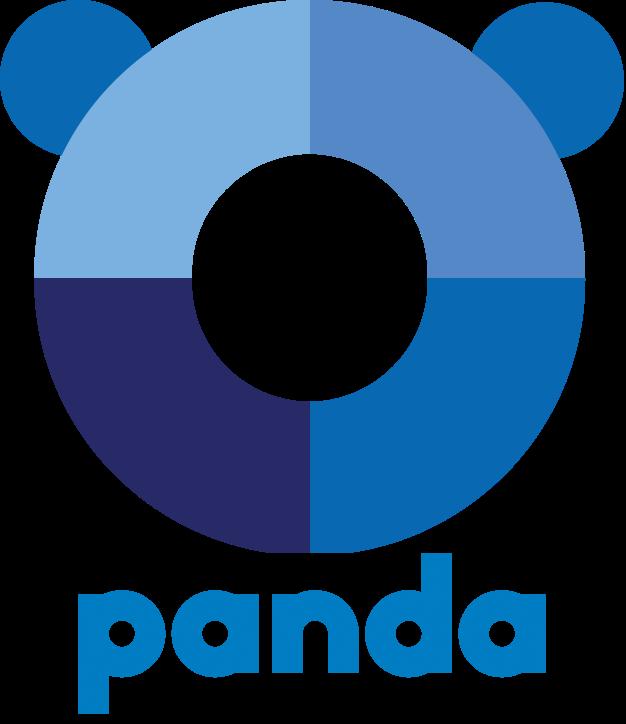 Panda Download Free