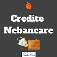 Credit Nebancar rapid
