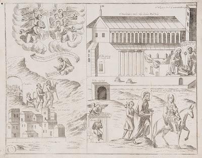 Βυζαντινό και Χριστιανικό Μουσείο: Ταξίδι στους Αγίους Τόπους