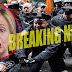 The Patriots Have Won: NYPD Announces They Are Preparing To Arrest Hillary Clinton!!! -