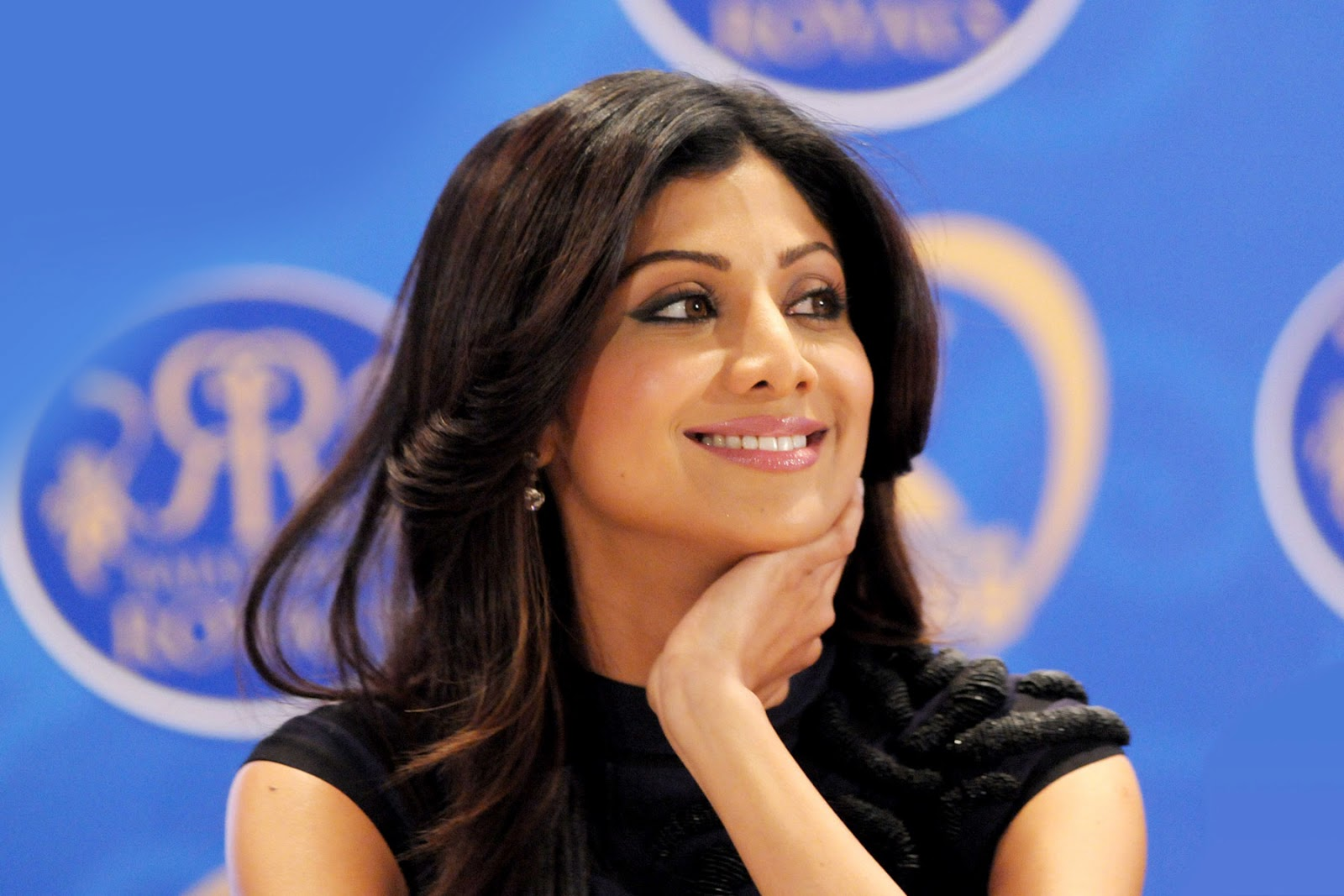Happy Birthday to Shilpa Shetty - June 8 | HD Wallpapers ...