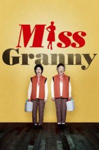Watch Miss Granny Online Free in HD